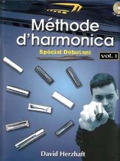 Harmonica school is a proffessional learning system which provides proper teaching of harmonica through a Program Level series of courses. It gives you an apportunity to refer exercises or sound files to your teacher guide you. you will be invited for chat conferencing to ask more questions.The program is compatible with schoolyards.