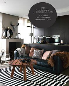 Home and Delicious: mánudagsmix: samantekt af hönnunarmars