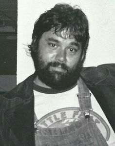 """""""Twenty Million Things"""" written by Lowell George & Jed Levy, Produced by Lowell George, Engineered by George Massenburg & Donn Landee, Recorded & Mixed at Sunset Sounds Recorders in Hollywood, CA, October 10,1977. Known Additional Musicians: Dean Parks & Fred Tackett on acoustic guitar, possibly Jeff Porcaro on drums. """"Twenty Million Things"""" was released on Lowell George's solo album """"Thanks, I'll Eat It Here"""", March 23, 1979. Also released as a single May 16, 1979."""