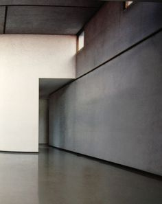 Carlo Scarpa | Christopher Gelber – Architecture and Construction