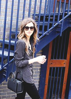 calderx:  Eleanor on the trend pear posts : 5/?
