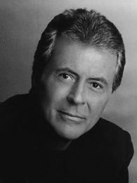 JAMES DARREN  .  today ...  6/8/1936 - ...... still damn good looking . .   ...........