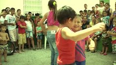 Poetas Sureños - Gente Obrera Ft. Manuel El Popeye (Videoclip Oficial)