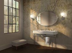 bathroom sink furniture bathroom furniture and accessories | Devon&Devon