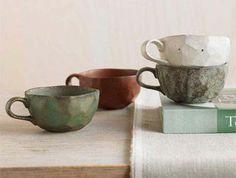 Loved by Tea Guys | #teaguys | www.teaguys.com