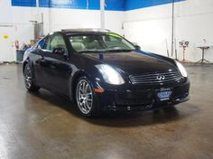 Search Used Cars in Hull at Direct Auto Sales to find the best cars Hull, Ambler, PA, Beverly, NJ deals from Direct Auto Sales. Auto Sales, Philadelphia Pa, Cars For Sale, Vehicles, Cutaway, Cars For Sell, Car, Vehicle, Tools