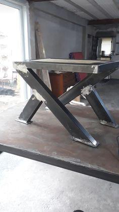 17 Resplendent Industrial Loft Sofa Ideas 2019 3 Fabulous Tips: Industrial Apa.