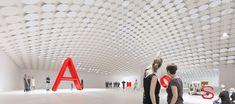 Gallery of JKMM's Helsinki Amos Anderson Art Museum to be Built Underground - 3