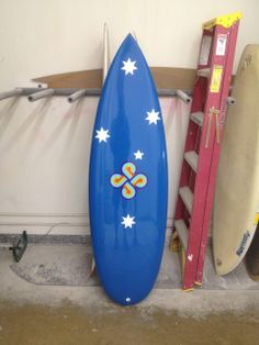 revolutionsurfboards.com | Home Cheyne Horan Surfboards 5'8'' Horan Round tail Boat nose shaped ...