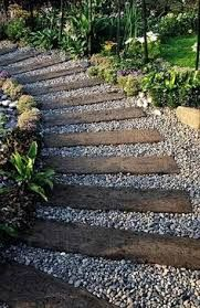 15 Best Landscaping with Railroad Ties images | Railroad ... Railroad Ties Design Bog Garden on daylily garden design, sustainable garden design, pavers garden design, mid century modern garden design, railroad ties pricing, charleston garden design, healing garden design, cutting flowers garden design, therapeutic garden design, southern living garden design, brick garden design, southwest garden design, simple house garden design, fence railroad ties design, pacific northwest garden design, oriental garden design, railroad landscape drawings, romantic garden design, railroad ties for vegetable garden, food garden design,