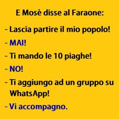 Ridere Jw Humor, Geek Humor, Jokes Quotes, Funny Quotes, Fanny Photos, Funny Images, Funny Pictures, Italian Humor, Christian Humor