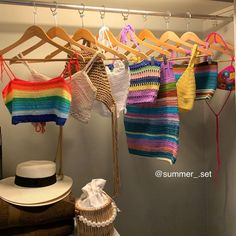 Mode Crochet, Crochet Geek, Crochet Motif, Crochet Designs, Hand Crochet, Knit Crochet, Crochet Patterns, Crochet Summer Tops, Crochet Bikini Top