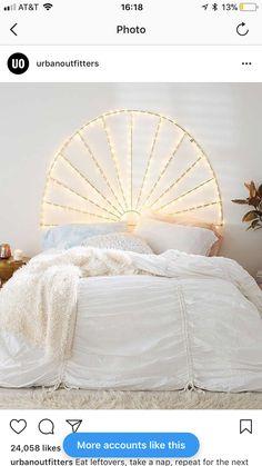 Moskitonetz, Traum Schlafzimmer, Maßgearbeitete Möbel, Bett Kopfteile,  Hausdekorationen Geschäfte, Funkeln Glitzern, Kinderbetten, Eulen