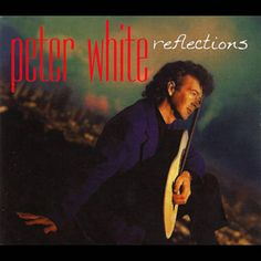 Found How Deep Is Your Love by Peter White with Shazam, have a listen: http://www.shazam.com/discover/track/75917717