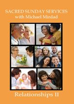 This insightful video collection on Relationships (Part by Michael Mirdad covers Friendship, Honoring the Father, and Healthy versus Unhealthy Relationships. Friendship, Relationships, Father, Healthy, Pai, Relationship, Dating, Health, Stand By Me