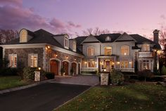 www.southfieldmedia.com  NJ Based Real Estate Photography