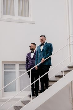 Beau + Anton's Luxe Style wedding at The Wharf, Auckland. Auckland, Grooms, Engagement Shoots, Wedding Styles, Memories, Couples, Boyfriends, Engagement Pictures, Engagement Photos