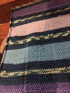 Bohemian Rug, Quilts, Blanket, Rugs, Crochet, Home Decor, Farmhouse Rugs, Decoration Home, Room Decor