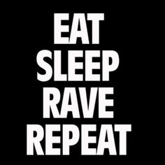 Stream Fatboy Slim & Riva Star - Eat Sleep Rave Repeat (Calvin Harris Remix) by Calvin Harris from desktop or your mobile device Dance Music, Edm Music, Techno Music, House Music, Music Is Life, Cr7 Wallpapers, Soul Funk, Calvin Harris, Festival Looks