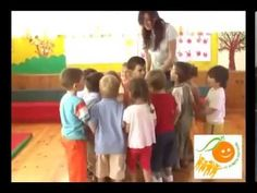 Music, Youtube, Books, Kids, Musica, Young Children, Musik, Libros, Boys