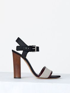 CÉLINE fashion and luxury shoes: 2014 Spring collection - - 19