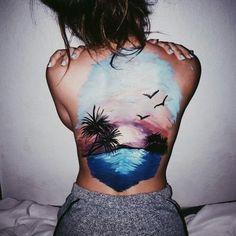 """Body Art on Twitter: """"https://t.co/6FWuDXW8cY"""""""