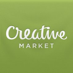 5+ BEST Graphic Design Marketplaces of 2014 #design