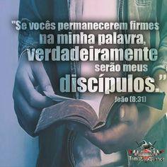 João 8:31