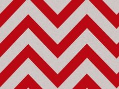 Red and White CHEVRON Stripe Tissue Paper - 20' x 30' - 48 XL Sheets *** Want to know more, click on the image.