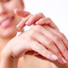Amazing Soft Skin Secrets - Homemade Secrets For Soft Skin   GilsCosmo.com - Shopping made easy!