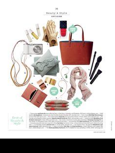 54 Ideas fashion collage magazine layout inspiration for 2019 Editorial Design, Editorial Layout, Editorial Fashion, Magazine Editorial, Diy Outfits, Stylish Outfits, Diy Design, Design Ideas, Magazine Layout Design