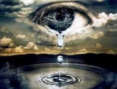 Depression is not necessarily pathological. | Carl Jung Depth Psychology