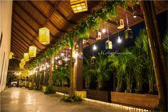 Phenomenal Decoration Ideas For Naming Ceremony Decorations Bangalore Best Wedding Venues, Outdoor Wedding Venues, Wedding Locations, Naming Ceremony Decoration, Ceremony Decorations, Wedding Planner, Destination Wedding, Plan Your Wedding, Corporate Events