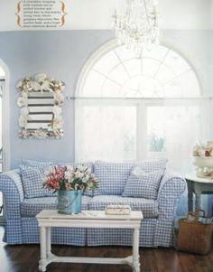 Google Image Result for http://4.bp.blogspot.com/-jUyalRg981s/Tc8c6E-2DlI/AAAAAAAAZWk/xgXx0kSebCE/beach-cottage-style-decorating-.jpg