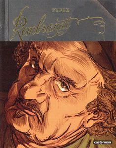 Rembrandt/Typex, 2015 http://bu.univ-angers.fr/rechercher/description?notice=000800893