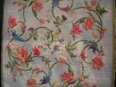 A Quilting Life: Quilts from Festival