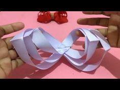 Laço Escamado - YouTube