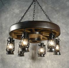 This would be cool in my western saloon bar some day - Kim