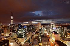 Auckland-Central-Business-District-by-Karl-Hipolito-featured.jpg (800×534)