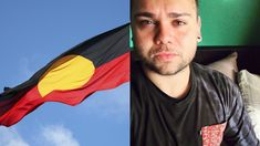 For Indigenous people around the country, Invasion Day (January 26) is a day of mourning. Zachary Penrith-Puchalski explains what the day means to him as a gay Aboriginal man.