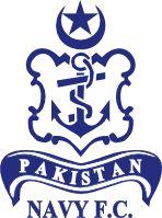 Resultado de imagem para Islamabad United FC