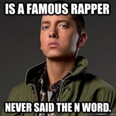 The Best Eminem Memes of All Time