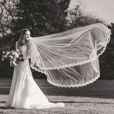 Sarah looking gorgeous on her wedding day at Beamish Hall Wedding Veil, Wedding Day, Fine Art Wedding Photography, Bridal Portraits, Looking Gorgeous, Bride, Outdoor Decor, Pi Day Wedding, Wedding Bride