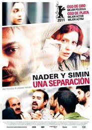A Separation full movie Hd1080p Sub English Play For Free Free Movies Online Foreign Film Full Movies Online Free