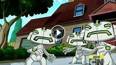 Desene Animate cu Lolirock Episodul 21 - Febra Dansului ...