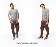 madoxdesign.com