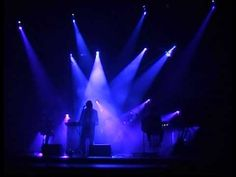 Mirek Breguła - Nie ma już Nic - Live