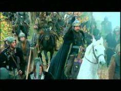 ντοκιμαντερ ΟΙ ΟΥΝΝΟΙ ελληνικοι υποτιτλοι greek subtitles - YouTube