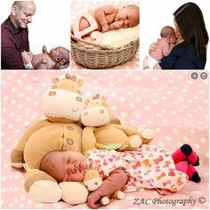 Baby Photography ZAC Photography UK Female Photographer Bracknell, Berkshire UK zaclarke.wix.com/...