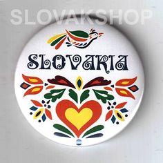 slovenska vysivka - Google Search
